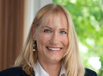 Katrin Dietrich